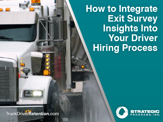 truck-driver-retention-how-to-integrate-exit-survey-insights-into-your-driver-hiring-process
