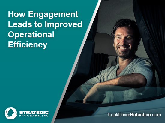 how-engagement-leads-to-improved-operational-efficiency (1)