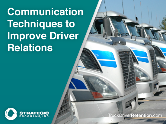 communication-techniques-to-improve-driver-relations