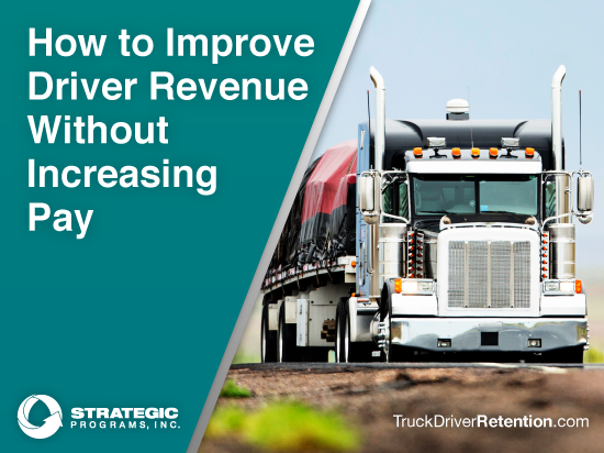 how-to-improve-driver-revenue-without-increasing-pay