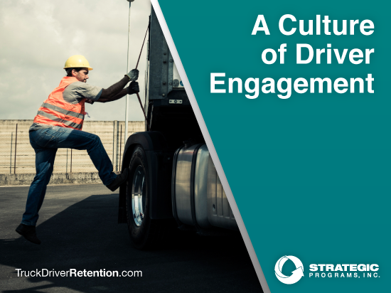 a-culture-of-driver-engagement