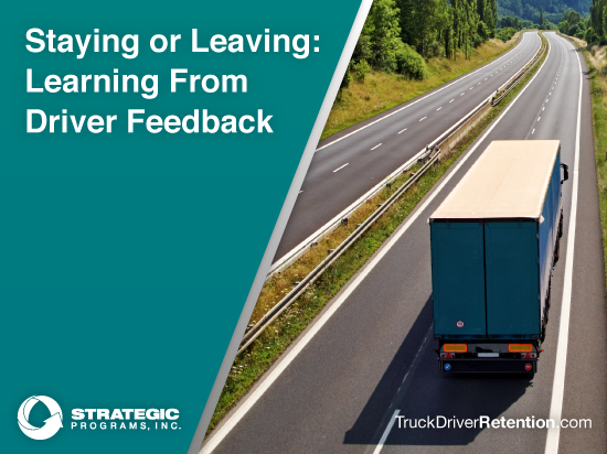 staying-or-leaving-learning-from-driver-feedback