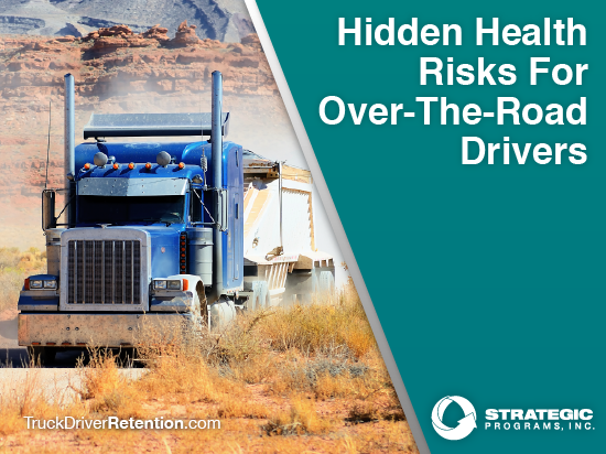 hidden-health-risks-for-over-the-road-drivers