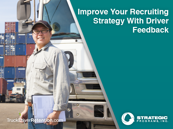 improve-your-recruiting-strategy-with-driver-feedback