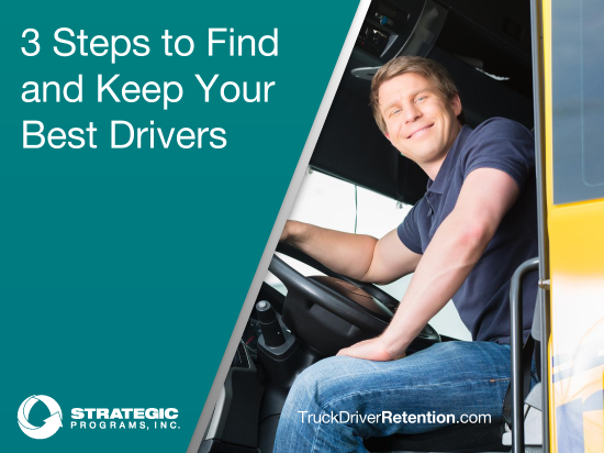 3-steps-to-keeping-your-best-drivers-blog-header