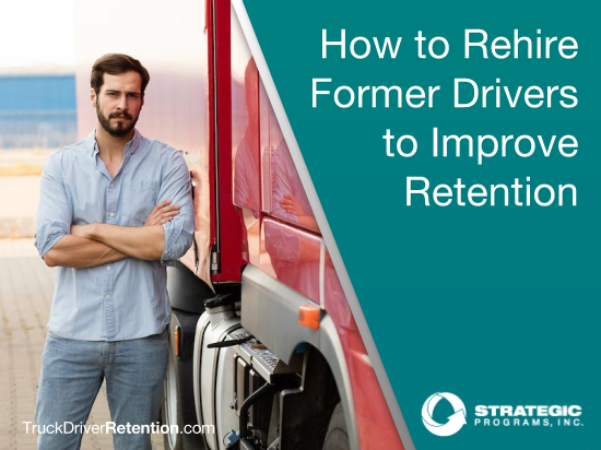 how-to-rehire-former-drivers-to-improve-retention