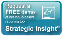 Strategic Insight Demo
