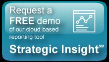 Strategic Insight Demo