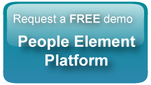 People Element Platform
